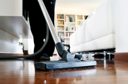 stock-photo-15168484-vacuum-cleaner